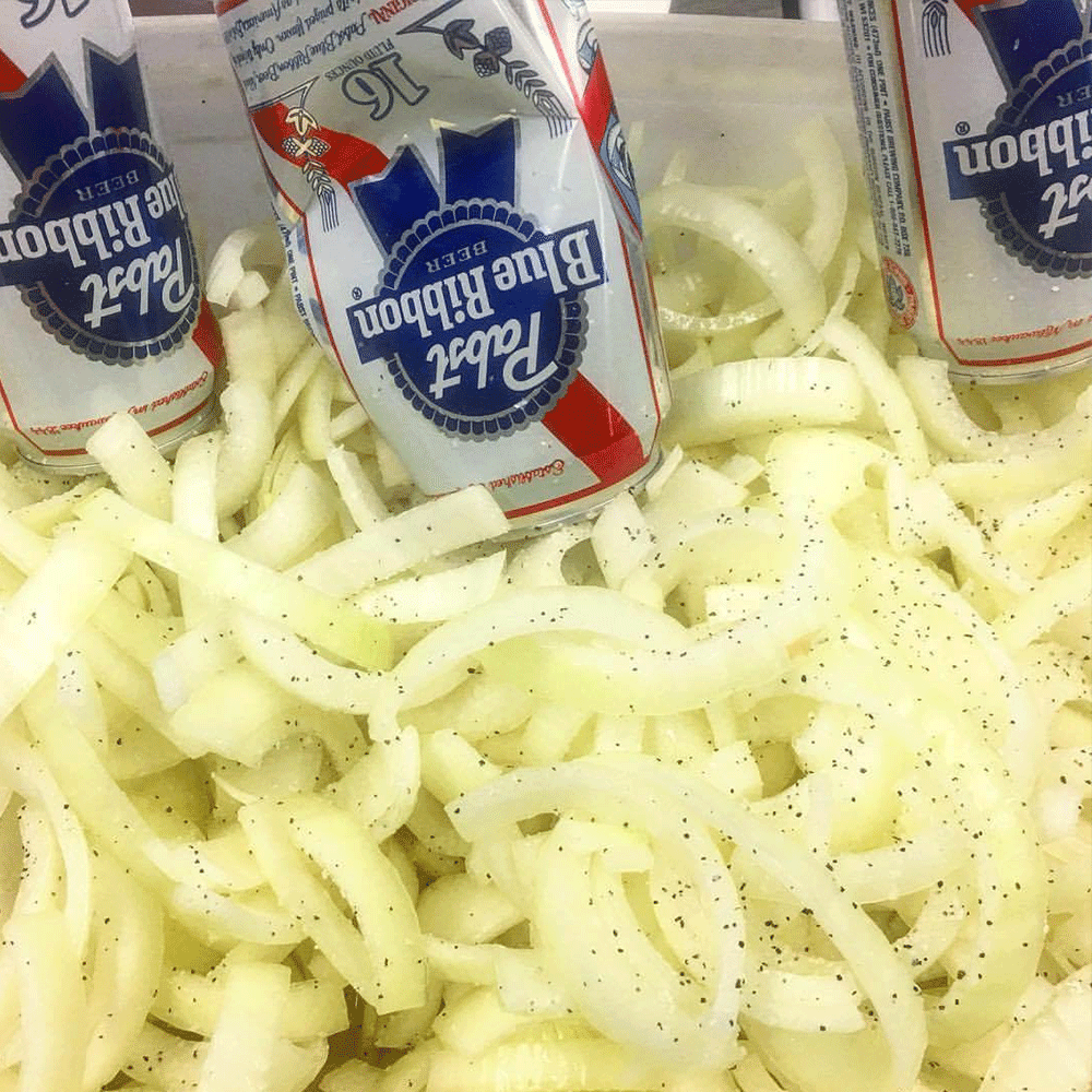 onions-and-beer