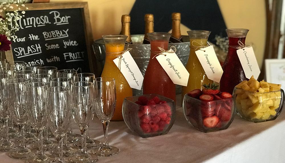 mimosa-bar-parties