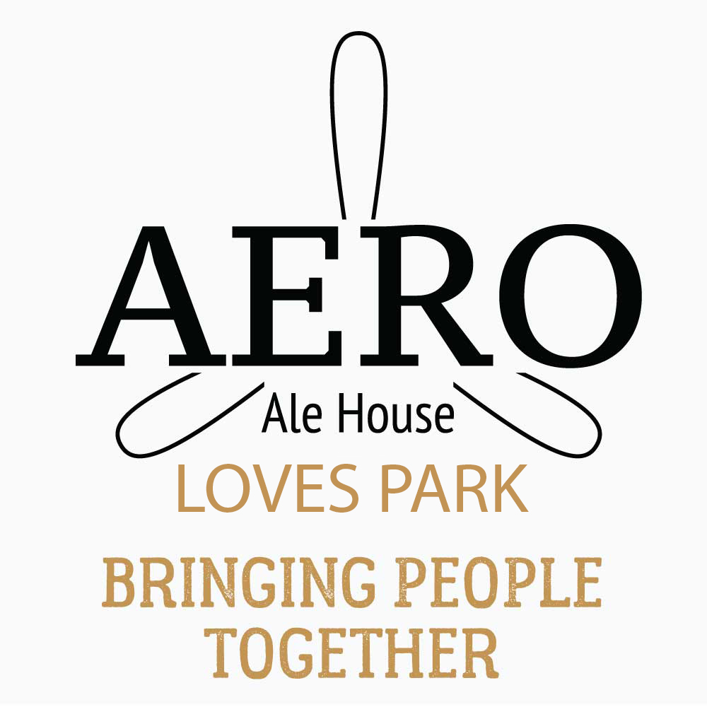 AERO-ALE-HOUSE-bar-and-grill